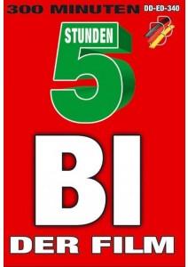 Bi - Der Film - 5 Std.