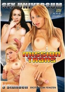Mission Trans