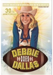 Debbie Does Dallas: 30th Anniversary Edition-Special 2-Disc Collectors Edition