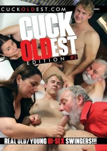 Cuckoldest 2