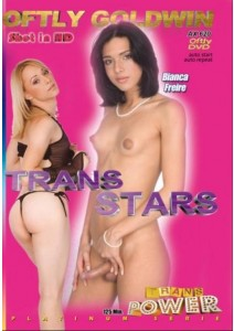 Trans Stars