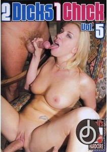 2 DICKS 1 CHICK 05 (4 Hours)