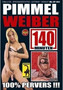 Pimmel-Weiber