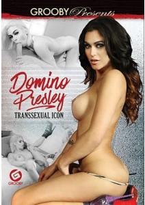 Domino Presley: Transsexual Icon