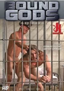 The New Prison Bitch