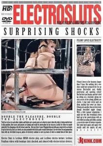 Surprising Shocks