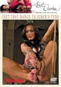 Feet That Dance to Elmer's Tune