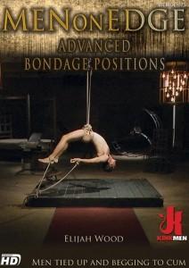 Advanced Bondage Positions