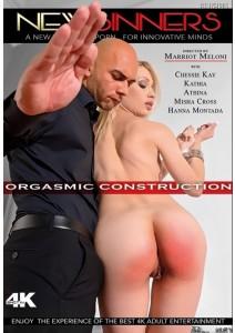 Orgasmic Construction