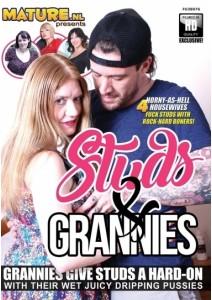 Studs & Grannies