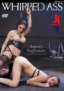 Aspen's Nightmare
